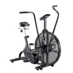 LifeCORE Fitness Assault Air Bike Trainer specifications