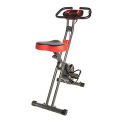 Ivation Cycling Bike by specifications