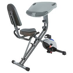 Exerpeutic WORKFIT 1000 specifications