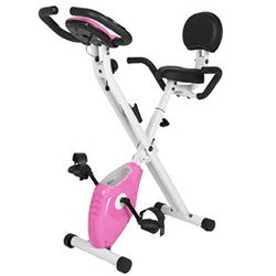 Best Choice Products Fitness Upgraded Machine specifications