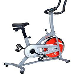 Sunny Health & Fitness Indoor Cycle Trainer specifications