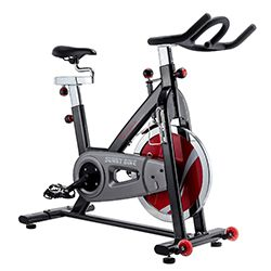 Sunny Health & Fitness Indoor Cycling Bike specifications