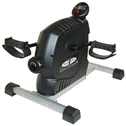MagneTrainer -ER Mini specifications