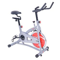 Sunny Health & Fitness SF-B1421B specifications