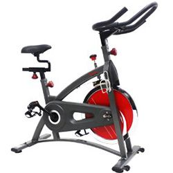 Sunny Health & Fitness SF-B1423 specifications