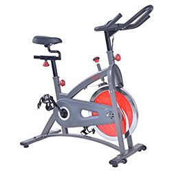 Sunny Health & Fitness SF-B1423C specifications