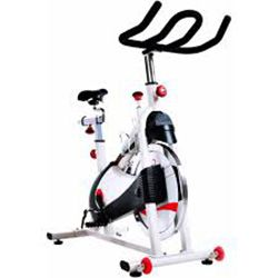 Sunny Health & Fitness SF-B1509 specifications