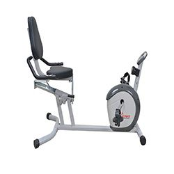 Sunny Health & Fitness SF-RB4601 specifications