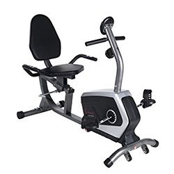 Sunny Health & Fitness SF-RB4616 specifications