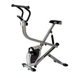 Sunny Health & Fitness SF-B2620 specifications